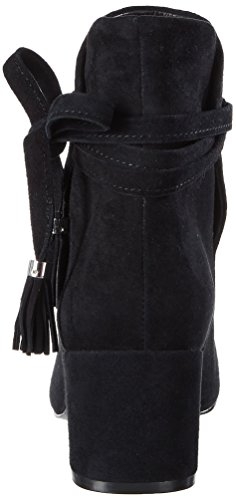 Kenneth Cole Estella, Stivali Donna Nero (Black)