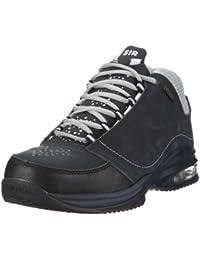 Sir Safety Airblock Providence 21050404, Chaussures de sécurité homme