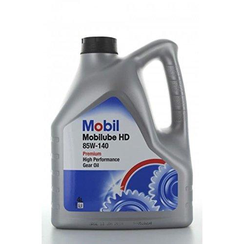 mobil-ol-hd-sae-85w-140-4l