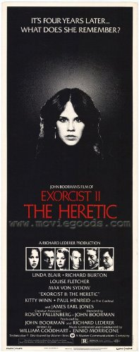 exorcist-2-the-heretic-poster-movie-insert-14-x-36-in-36cm-x-92cm-richard-burton-linda-blair-louise-