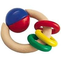 Selecta 1317 - Rumella Greifspielzeug