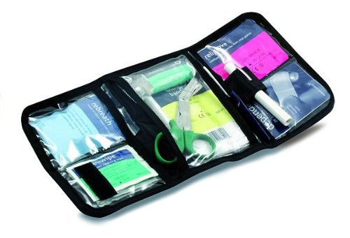 reliance-medical-fast-response-wallet-pack-by-uk-first-aid-equipment