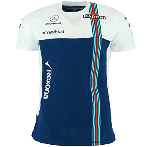 williams-martini-f1-racing-replica-team-t-shirt-official-2017