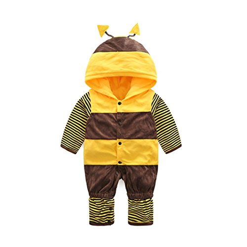 baby-playsuits-clothes-transerr-kids-outfits-christmas-clothes-for-girls-bodysuit-newborn-infants-ro