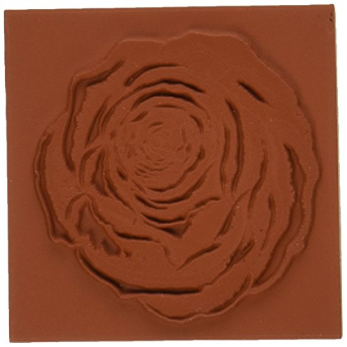 deep-red-stamps-rubber-cling-stamp-2-inch-x-2-inch-rose-engraving