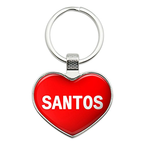 metal-keychain-key-chain-ring-i-love-heart-names-male-s-sach-santos