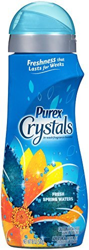 purex-crystals-in-wash-fragrance-booster-fresh-spring-waters-18-ounce-by-purex