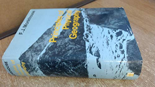 Download principles of physical geography full books by francis did you know that you can help us produce ebooks by proof reading just one page a day go to distributed proofreadersa sea is a large body of salt water that fandeluxe Gallery