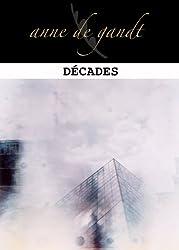 Décades (Quatre t. 2)
