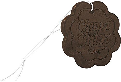 Chupa Chups CHP503 Deodorante PVC Co