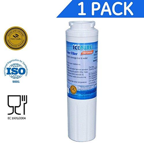 icepure-wasserfilter-ersetzen-maytag-amana-kenmore-jenn-air-whirlpool-kitchenaid-ukf8001-ukf8001axx-