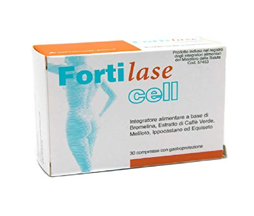 fortilase cell