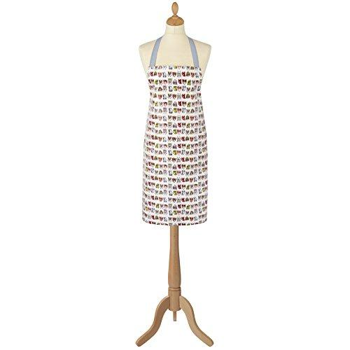 twitter-pvc-apron-by-ulster-weavers