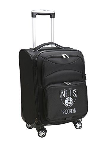 nba-domestic-toupie-de-bagage-main-508cm-noir-bagages-noir-20-inch