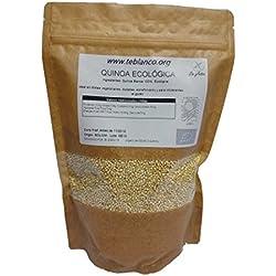 Quinoa Real ecológica de Bolivia 2Kg