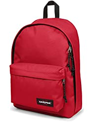 Eastpak Rucksack OUT OF OFFICE, 44 x 29.5 x 22