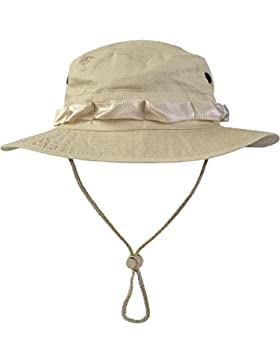 US GI Boonie Hat US Buschhut Safari Hut S-XL