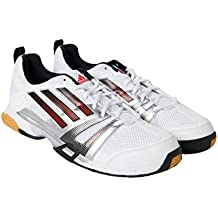 best sneakers 85fbc 5ab0b Adidas Ind-Schuh Speedcourt Pro 2 M - 7