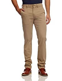 Dockers 20245-0003 - Pantalones para hombre