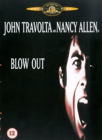 Blow Out [Import anglais]