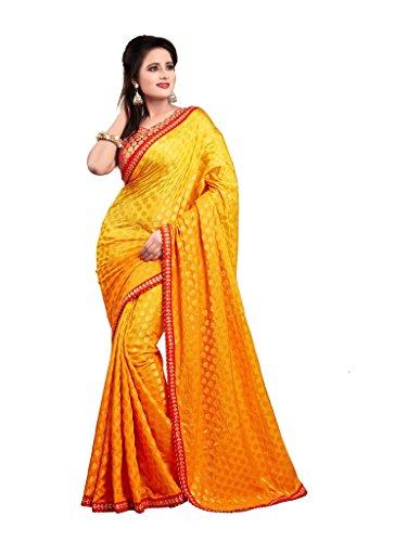 Designer Heavy Butta 0 to 100+Handwork Lace+Redi Pai ping Blouse Havy Butta+Handwork Lace Sarees