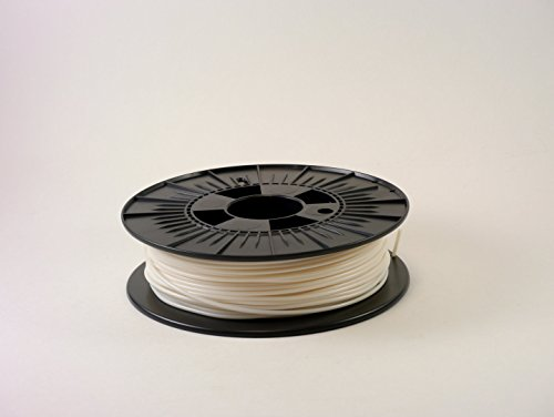 fabbmatic Filament Flex ECOPLA 3,00mm, Rolle 0,5 kg, natur