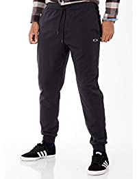 Oakley Link Fleece Jogginghose