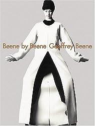 Beene by Beene: Geoffrey Beene