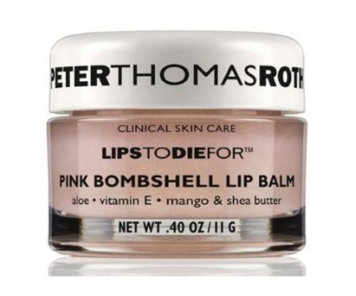 cosmetics-by-peter-thomas-roth-lips-to-die-for-pink-bombshell-lip-balm-11g