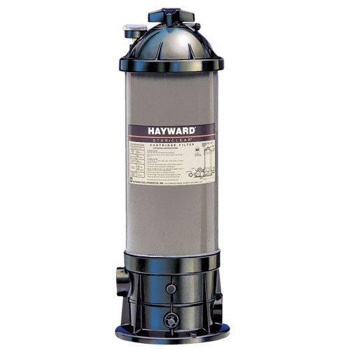 hayward-c500-star-clear-50-square-foot-kartusche-pool-filter-von-hayward