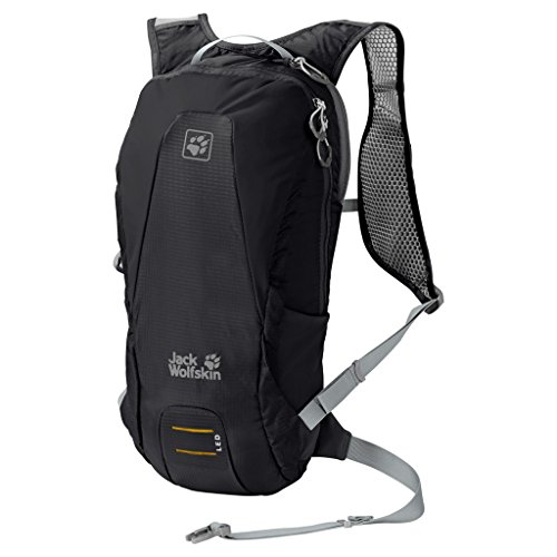 jack-wolfskin-speed-liner-75-bike-backpack-black-one-size