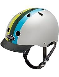 Nutcase Gen3 Bike und Skate Helm