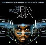 Songtexte von P.M. Dawn - The Best of P.M. Dawn
