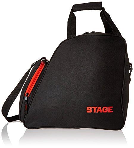 STAGE6 Etapa Basic bolsa para botas, Unisex,...