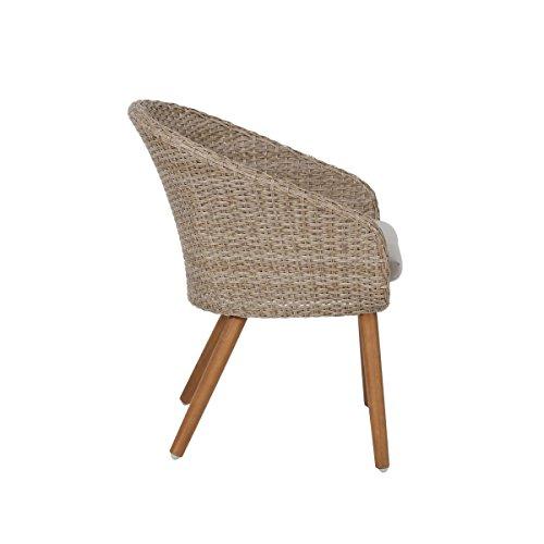 greemotion-rattansessel-comfort-loungesessel-aus-rattan-rattanstuhl-beige-braun-gartensessel-aus-polyrattan-holz-korbsessel-mit-auflage-gartenstuhl-fuer-balkon-terrasse