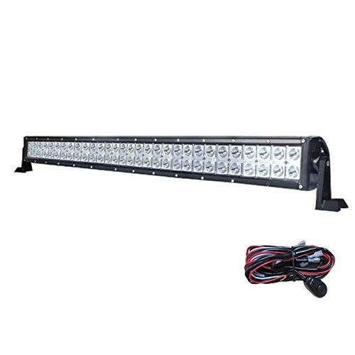 generic-1321cm-500w-combo-led-light-bar-offroad-fahren-jeep-lkw-suv-atv-4-wd-wireharness-halterung-f