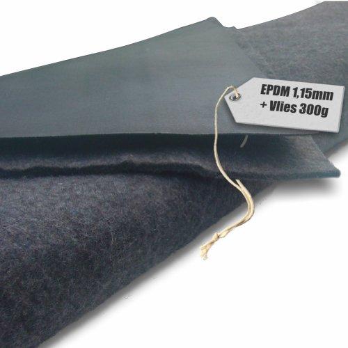 epdm-teichfolie-firestone-115mm-in-4m-x-610m-vlies-300g-qm