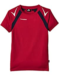 Twentyfour Kinder Norge T-Shirt