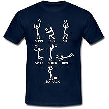 Suchergebnis auf f r volleyball geschenke - Volleyball geschenke ...