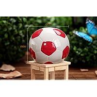 Suchergebnis Auf Amazon De Fur Fussball Kratzbilder