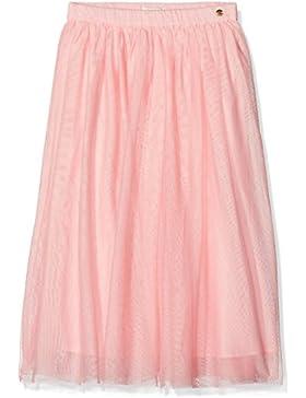 ESPRIT Woven Skirt, Gonna Bambina