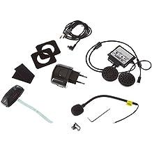 Nolan X Serie N COM Bluetooth Kit KPL. BX1X-1003/1002/702gt/702/701/661et/661/603/602/551gt/403gt/402+