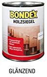 Bondex Holzsiegel Glänzend 0,75 l - 352548