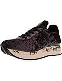 Suchergebnis auf Amazon.de für  premiata schuhe premiata - Sneaker ... 9f9f0b05bd