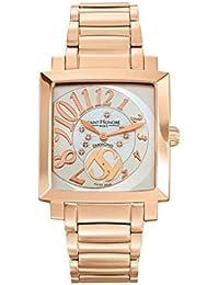 Saint Honore Damenuhr Orsay 731128 1bygdn Die Neueste Mode Armband- & Taschenuhren