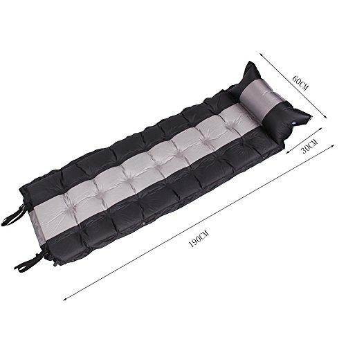 camping-luftbett-selbstaufblasende-camping-schlafsack-matte-tragbare-camping-automatisches-aufblasba