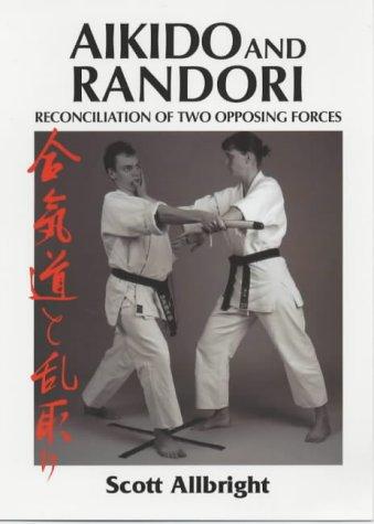 The Secret Teachings Of Aikido Epub Download