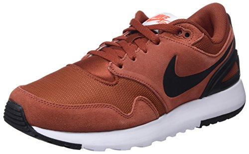 Nike Herren Air Vibenna 866069-600 Traillaufschuhe, Rot (Mars Stone/Bianco/Nero/Total Crimson 600), 45 EU