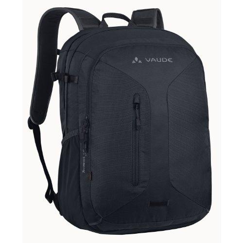 vaude-tecowork-28-laptop-backpack-black