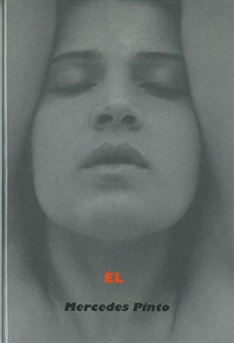El : Suivi de Le divorce comme mesure hygiénique par Mercedes Pinto